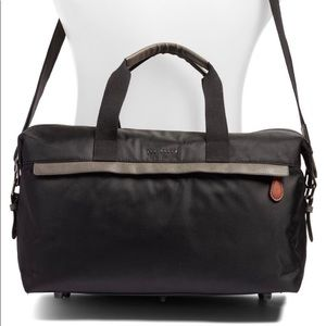 Ted Baker travel bag